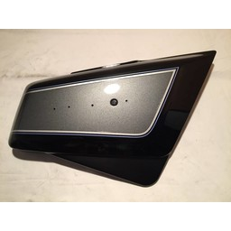 GL1200 Goldwing Sidecover Left NH1 New