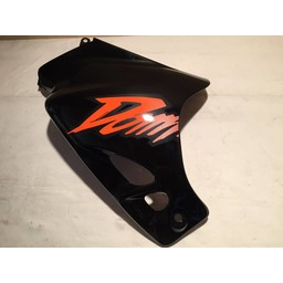 NX650 Dominator Fairing L/H New