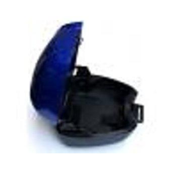 HONDA VFR1200 Topbox set PB215C