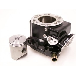 NSR125R Cylinder with Piston 1989-2001