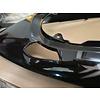 CB600F Hornet Tailpiece NHA12 New