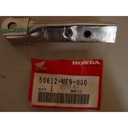 HONDA VT700C/VT750C Shadow Voetsteun