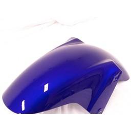 CB1100SF X11 Voorspatbord Blauw Nieuw
