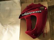 XL1000V Varadero Kuipdeel RECHTS 1999-2001 R101
