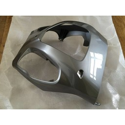 XL700V Transalp Cowl Lower Centre Middle NH168M NEW