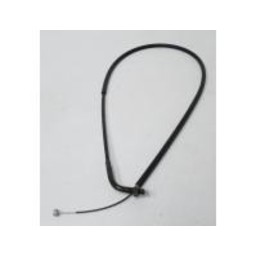 VF700C Magna Choke Cable 1985-1986