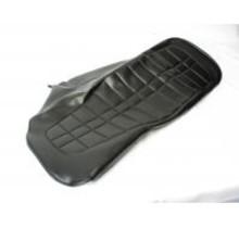 CB650Z Seat cover