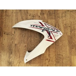 XL700V Transalp Fairing R/H New K-NH138