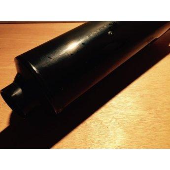 VFR400 NC21 Exhaust Silencer/Muffler New