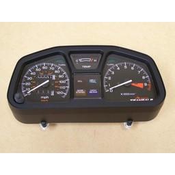 HONDA XL600V TransAlp Tellerset Nieuw