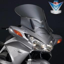 ST1300 Pan European Windscreen VSTREAM