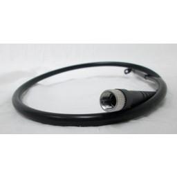 HONDA VF750C Magna Kilometerteller Kabel