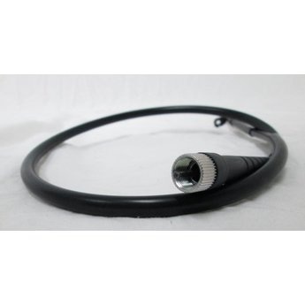 VF750C Magna Speedometer Cable