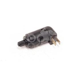 CBX1000 Brake Light Switch Frontrem