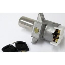 HONDA CBX1000 Kontaktslot Replica