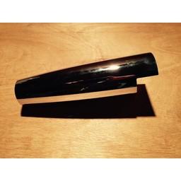 VT750C2 Shadow Cover Voorvork RECHTS