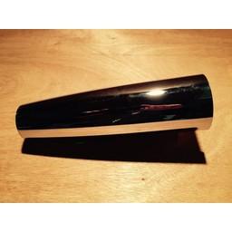 VT750C2 Shadow Cover Gabel Vorne LINKS