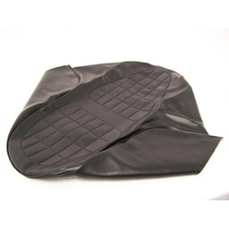 CB750K1 Seat Cover