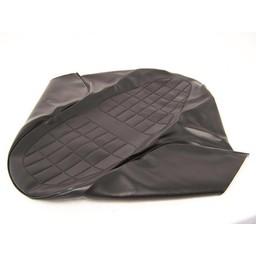CB750K1 Seat Cover