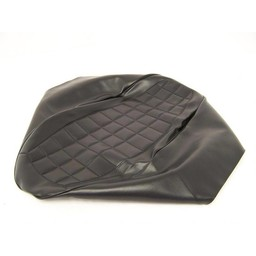 CB750K0 SEAT COVER