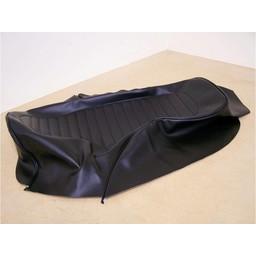 CB750F1 / F2SOHC Seat Cover