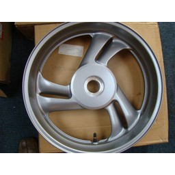 NTV650 Revere Wheel Rear New