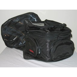 ST1300 Pan European Fueltank Bag