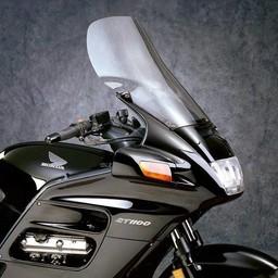 HONDA ST1100 Pan European Windscreen ZTechnik