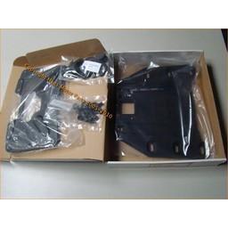 ST1300 Pan European Top Case Grondplaat