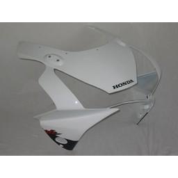 CBR900RR Fireblade 954 Fairing Top Honda 2000-2003