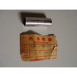 VF700S/VF750S Sabre Piston Pen Honda