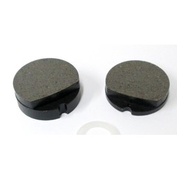 CB500 FOUR Brakepad Set