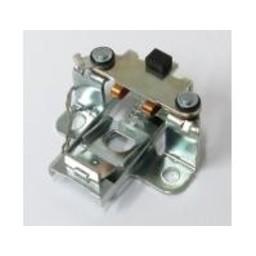 XL1000V Varadero Benzin pumpe Reparatur Satz