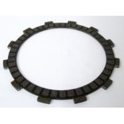 VF700C / VF750C Super Magna Clutch Friction plate