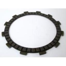 VF700C / VF750C Super Magna Clutch Friction plate