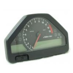 CBR1000RR Counter Unit 2004-2006