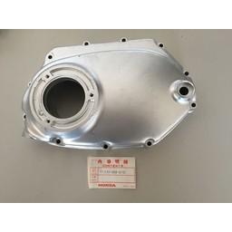 CB125 K3-K5 Clutch Cover Engine New