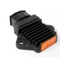 CBR400R Regulator/rectifier Replica