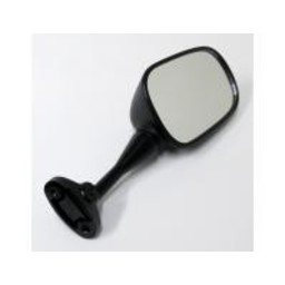 VTR1000 SP Mirror Right hand 2000-2006 Replica