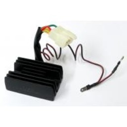 CB550 FOUR Regulator/rectifier COMBI