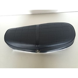 CB750K2/K3/K4/K5 Seat