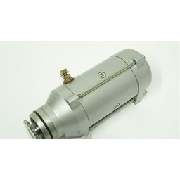 GL1000 Goldwing Startmotor OEM Part