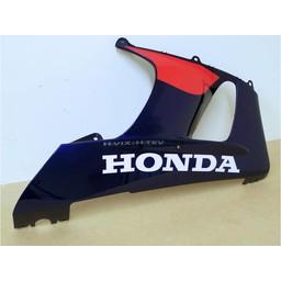 CBR900RR Fireblade Verkleidung Unten rechts Honda 2000-2003
