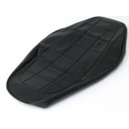 CB500 FOUR K0 Seat Cover