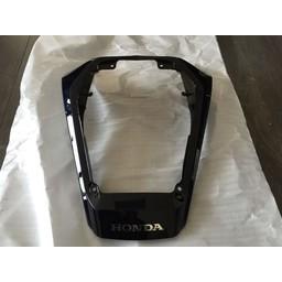 CBR1000RR Verkleidung Hinter 2009 PB123P-A