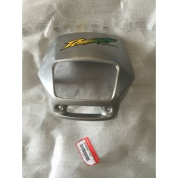 NX650 Dominator Fairing Top / Upper Cowl TYPE2