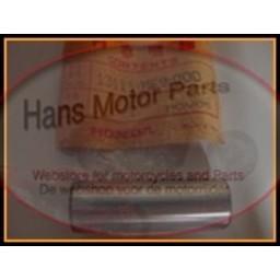 HONDA VT700C/VT750C Shadow Piston Pen Honda
