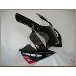 CBR900RR Fireblade Topkuip Honda 2000-2003