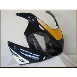 HONDA CBR900RR Fireblade Topkuip Honda 2000-2003