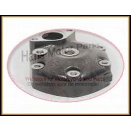NSR125R Head Cylinder